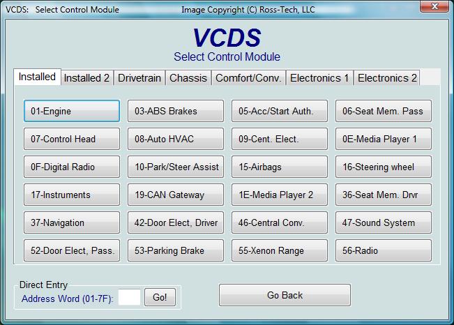 Vag Com Software Download For Mac - softtop-russoft