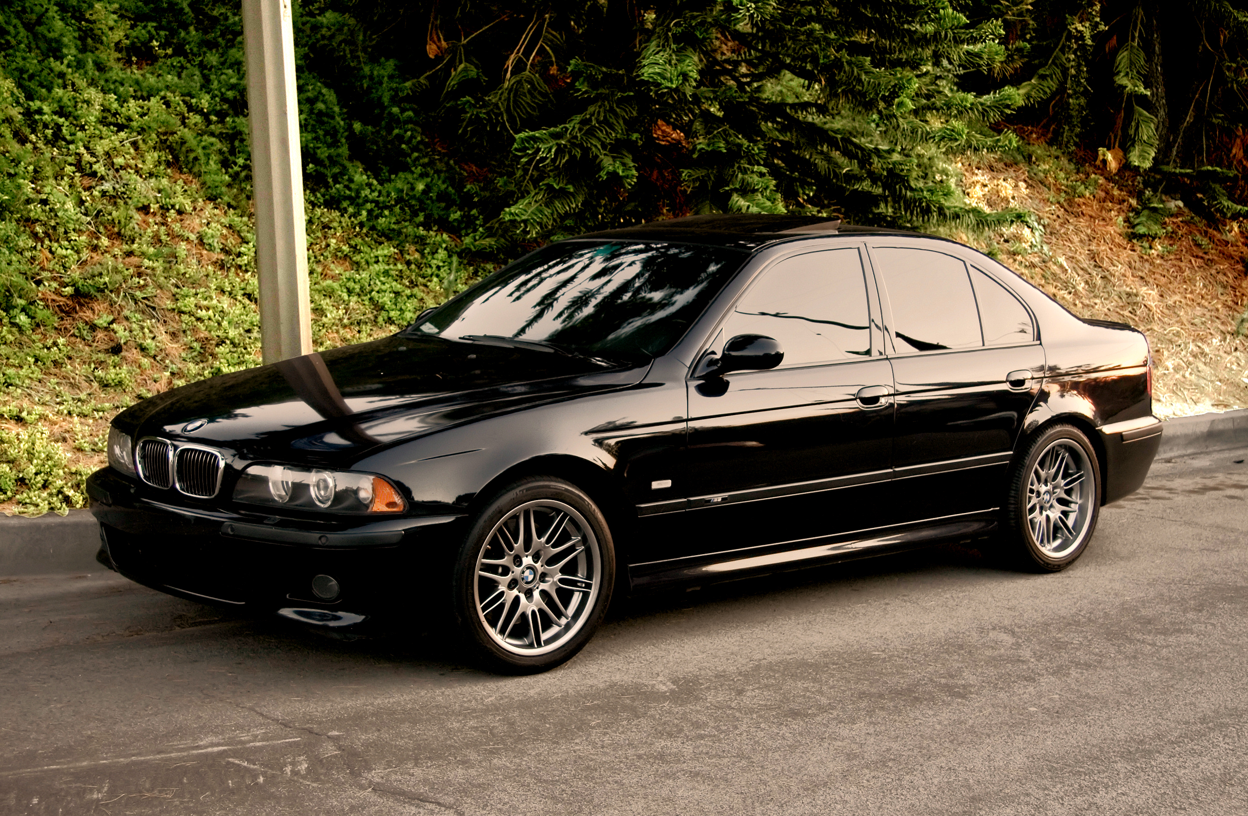 Bedwelming Bmw e39 525d Tuned file,Bmw e46 tuning,e39 tuning,Bmw tuned files @XD33