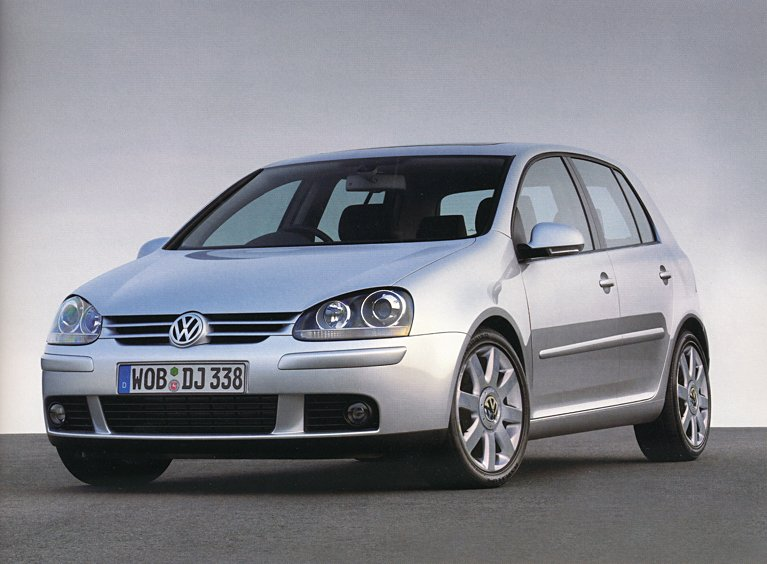 Vw Golf 5 1 9 Tdi Golf 5 Tdi Tuning Golf 5 Chiptuning