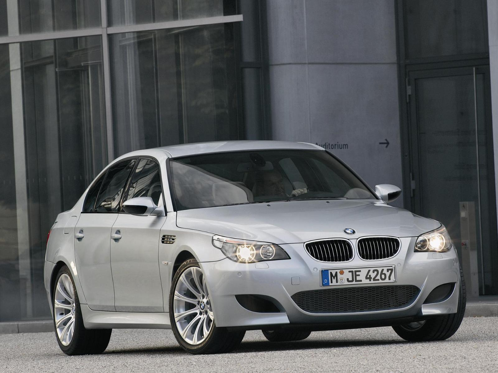 bmw tuned files bmw chiptuning remap bmw ecu files. Black Bedroom Furniture Sets. Home Design Ideas