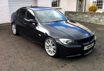 bmw e90 remap 2 0d 3 0d winols download tuning files ecu. Black Bedroom Furniture Sets. Home Design Ideas